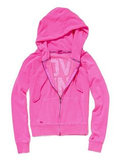 Victoria's Secret Hoodie - This new weight loss solution has solved all my problems. I lost about 23 pounds fast without changing my diet. I hope this changes some lives like it has changed mine. http://hcgtrim4summer.com