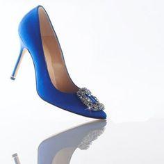 scarpe da principessa