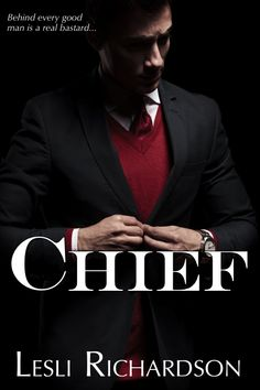 Buy Chief: Governor Trilogy, by Lesli Richardson and Read this Book on Kobo's Free Apps. Discover Kobo's Vast Collection of Ebooks and Audiobooks Today - Over 4 Million Titles! Book 1, This Book, Books To Read, My Books, Book Hangover, Kinds Of Story, Epic Story, Happy Reading, S Stories