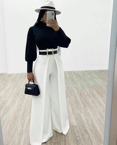 50 Best Smart Casual Outfit Ideas Images for Women in 2020 | Dezango