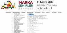 Türkiye'nin imar ve kentsel dönüşüm platformu imarpanosu.com, Marka Şehirler Zirvesi'nin ikincisinde de dijital medya partneri olarak katılıyor… imarpanosu.com kurulduğu 2015 yılından bu yana sürdürdüğü kaliteli ve güvenilir habercilik anlayışıyla gayrimenkul sektörünün önemli bir mecrası haline geldi. Kentsel dönüşüm ve gayrimenkul ağırlıklı İnşaat ve Konut Konferansı'ndan sonra Marka Şehirler Zirvesi'ne de internet yayıncılığıyla destek veren imarpanosu.com, ...