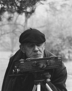 Photo Lens: Josef Sudek – The Poet of Prague   Tres Bohemes
