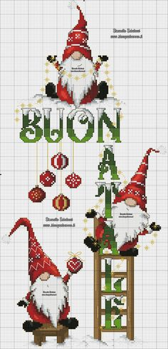 Cross Stitch Christmas Ornaments, Xmas Cross Stitch, Cross Stitch Baby, Christmas Embroidery, Christmas Cross, Cross Stitching, Cross Stitch Embroidery, Cross Stitch Designs, Cross Stitch Patterns