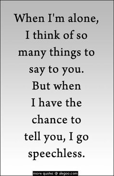 Cute Love Quotes For Him 10