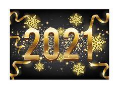 Happy New Year Status, Happy New Year Banner, Happy New Year Photo, Happy New Year Wallpaper, Happy New Year Message, Happy New Year Quotes, Happy New Year Wishes, Happy New Year Greetings, Quotes About New Year