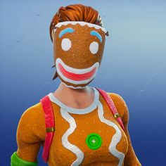 It is of type png. It is related to fortnite battle royale blackboard eraser stuffed arcade doll plush royale toy cosmetics bratz thanos battle gingerbread christmas fortnite. Best Gaming Wallpapers, Latest Wallpapers, Skin Images, Epic Games Fortnite, Red Gloves, Battle Royale Game, Red Backpack, New Twitter, Hero Wallpaper
