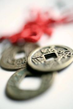chinese coins as feng shui money cure feng shui coins and good luck feng shui quick spells