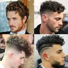 spicky hair styles 2744 best s haircuts images on hair 2744 | 5249ffd8063250b1ecda0f9c2b395847