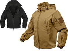 condor tactical jacket - Google Search