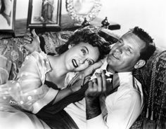 The 1950 film Sunset Boulevard, starring Gloria Swanson and William Holden, is one of the 54 movies Kenneth Turan says should not be missed....