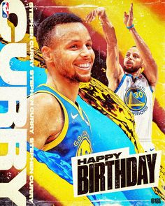 """""""Happy Birthday Steph Curry 🎂 Artwork made for the 🎨 Stephen Curry Basketball, Nba Stephen Curry, Warriors Stephen Curry, Nba Wallpapers Stephen Curry, Stephen Curry Wallpaper, Steph Curry Pics, Stephen Curry Shooting, Irving Wallpapers, Wardell Stephen Curry"""