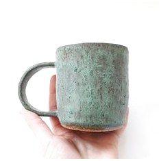 Pottery, Porcelain & Glass Olive Arthur Wood Ceramic Jug Fine Craftsmanship