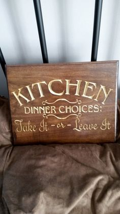 I've slashed prices in my shop! Some prices have been reduced by 20%! Check out these carved wood signs, lots of great gifts!