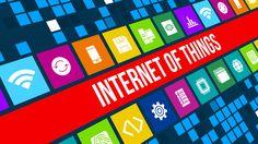 Asioiden internet – Internet of Things – tarvitsee tulevaisuudessa paljon uusia osaajia. Tuoreen selvityksen mukaan IoT-ammattilaisia tarvitaan ensi vuonna yli kaksinkertainen määrä nykyiseen verrattuna. Asioiden internetiin (Internet of Things, IoT) liittyvä osaaminen on ensi vuonna kovaa valuttaa työmarkkinoilla. Työvoimatarpeita selvitettiin tutkimuksessa, jonka toteutti marraskuussa Saranen Consulting yhteistyössä Finnish Industrial Internet Forumin ja Microsoftin kanssa…