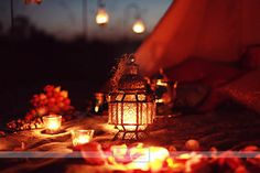 Anne Marie and John – Arabian Nights Engagement Desert Aesthetic, Night Aesthetic, Arabian Nights Book, Wrath And The Dawn, Desert Places, House In Nature, Animal Tattoos, Night Photography, Animal Design