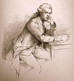"""""""El objetivo de toda educación consiste en no tener miedo de permanecer sentado en una habitación silenciosa"""" (variación de sendas citas de Pascal y Montaigne)"""
