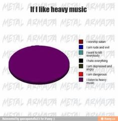 Christian hard rock, metal and heavy metal is some pretty awesome stuff