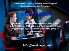 Entrepreneur Coach | Women Mentoring and Business Mentorship Programs by Nicole Halstead via slideshare Law Of Attraction Coaching, Achieve Success, Success Mindset, Programming, Entrepreneur, Business, Women, Successful People, Store