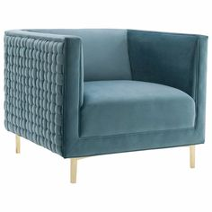 Holly Chair | In Mod