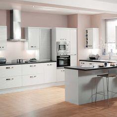 veddinge kitchen - Google Search