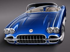 chevrolet-corvette-c1-custom-3d-model.jpg (640×480)