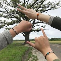 Earth Moon and Sun Astronobeads Friendship Bracelets Gift Giving Ideas: Earth → You're Out of this World! Moon → Love you to the Moon. Sun → You're a Star!