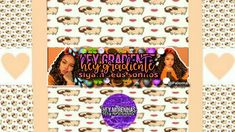 Banners, Base, Youtube, Molde, Banner, Posters, Youtubers, Youtube Movies, Bunting