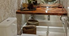 lavabo rustico simples - Pesquisa Google | Home | Pinterest | Cuba, Google and Red gold