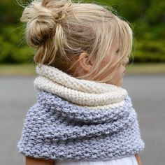 •Windyn Cowl pictured•