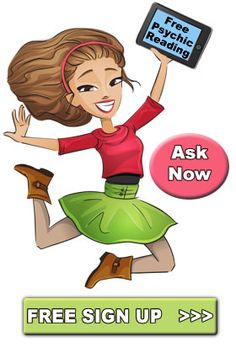 What can a Tarot Reader do for YOU?