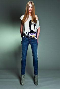 Miss Sixty Fall Winter 2011-2012 (16)