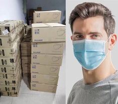 Our goal is to reliably give items that meet and surpass our clients needs and desires. for more details contact whatsApp : +1(213) 444-6481 Respirator Mask, Mask Online, Face Masks, Goal, Meet, Medical, Medicine, Med School, Facials