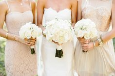 graf-barn-wedding-oxnard-gold-white-blush-bridesmaids (6)