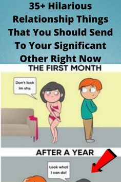 35+ #Hilarious #Relationship Things That You #Should Send To Your Significant Other #Right Now