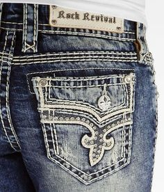 Buckle-ROCK-REVIVAL-Low-Rise-Janelle-Straight-Stretch-Jean-24-25-26-27-28-29-30