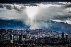 Sarajevo, Bosnia and Hercegovina