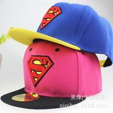 snapback hats for girls - Google Search