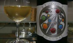 Este vinho branco foi produzido a partir de três variedades autóctones da Bulgária: as brancas Sandanski Misket e Kerazuda, além da variedade tinta Melnik. Um vinho fresco e floral.