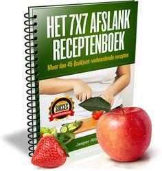 Roerei uit de oven - Koolhydraatarmerecepten.info