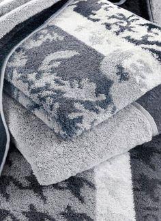marken handtücher