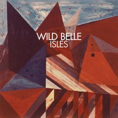 Wild Belle is definitely on our Coachella artist lineup. Listen to our Coachella Countdown playlist here: http://www.joie.com/blog/index.php/press-play-countdown-to-coachella-pt-1/03/2013/