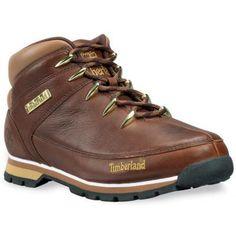 Zenske Timberland Cipele