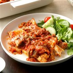 Ready for a tasty new take on chicken dinner? Look through our collection of easy chicken breast recipes for the best ways to cook chicken. Pasta Casserole, Casserole Recipes, Pasta Recipes, Chicken Recipes, Cooking Recipes, Chicken Meals, Boneless Chicken, Crack Chicken, Diet Recipes