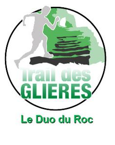 2 Le Duo du Roc Courses, Sport, Running, Deporte, Excercise, Sports, Exercise