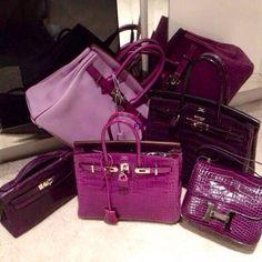 Designer Bag Perfection Hermes Birkin 877bc528b1a53