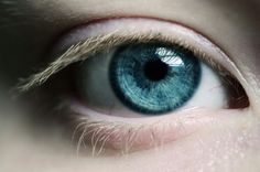 THIS is what Gvenney's eyes look like! But maybe with a bit more iron in them... Ugh!! I don't know!! XP