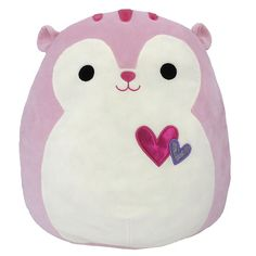 New Squishmallow White Ghost Boo Halloween 9 Quot Squishy Soft