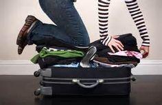 http://usabusreisen.wordpress.com/2013/07/26/verstehen-handgepack-einschrankungen-und-regeln-reisens/