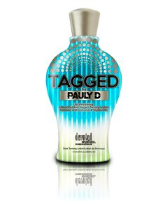 tanning accelerator indoor tanning lotion and tanning tips