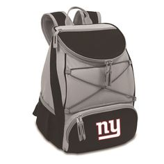 Use this Exclusive coupon code: PINFIVE to receive an additional 5% off the New York Giants NFL PTX Backpack Cooler at SportsFansPlus.com